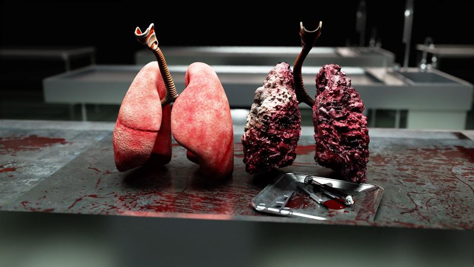 terapia dejar de fumar Granada